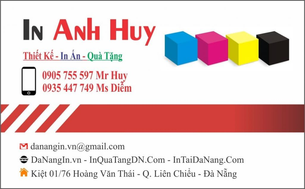 decal đà nẵng 0935 44 77 49 - 0905 755 597 anhhuy.tv