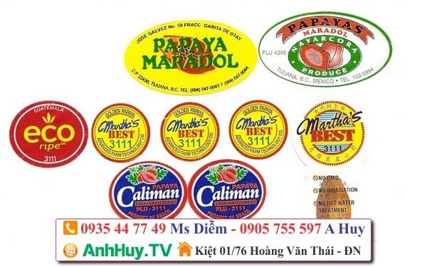 Xưởng In Ly Nhựa Giá Rẻ Tại Đà Nẵng 0935447749 XUÂN DIỄM