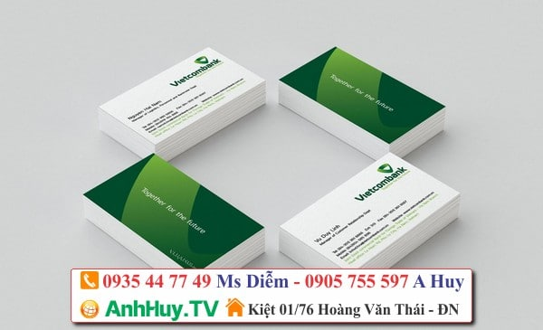 in name card Đà Nẵng 0935447749 Ms Diễm - ANHHUY.TV
