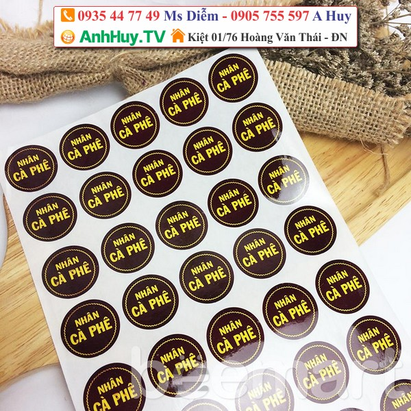 decal đà nẵng 0935447749