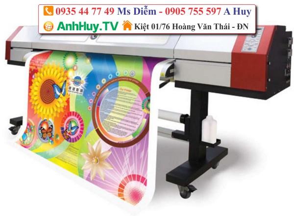 in decal tại Liên Chiểu Xưởng In Anh Huy TV , 0905755597