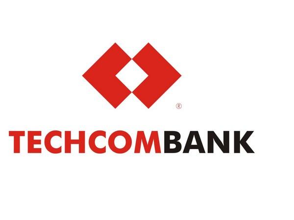 logo techcombank đà nẵng anhhuytv 0905755597