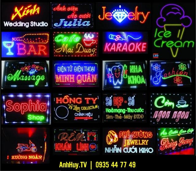 Làm hộp đèn tại Đà Nẵng đẹp chất lượng cao bạn sẽ được tư vấn 0935447749 Xuân Diễm