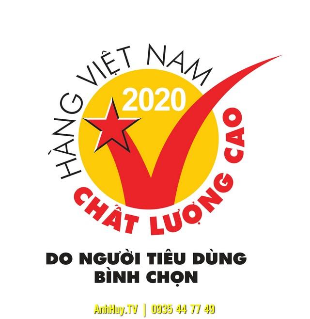 In Logo Tem Nhãn Decal Hàng Việt Nam Chất Lượng Cao 0935447749 Xuân Diễm
