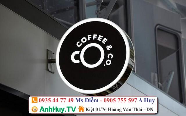 Làm Hộp Đèn Hút Nỏi Mica Tại Đà Nẵng 0905755597